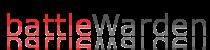 battleWarden Logo